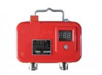 矿用本安型压力传感器
