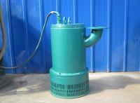 BQS250-65-75/B隔爆型污水泵排沙泵