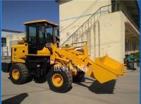 挖掘装载一体机 挖掘机铲车两用设备 建筑工程铲车两用机