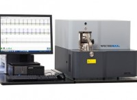 德国斯派克台式直读光谱仪SPECTRO MAXx深圳