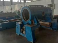 乌鲁木齐贝亚雷斯化工厂离心机产品维修优质服务