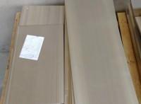 现货镁合金板 镁合金棒 镁合金型号 镁铝合金 薄板 厚板