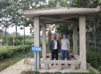 CHINA  3D Print  Building
