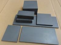 进口钨钢圆棒价格 硬质合金钨钢圆棒用途