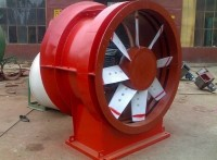 优供k40风机/k40矿用风机价格/参数/厂家