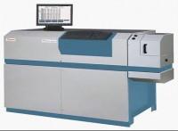 美国热电(瑞士ARL)火花直读光谱仪,铸造压铸锌合金铝合金