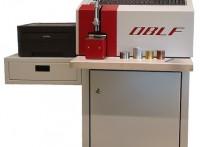 OBLF德国进口QSN750-Ⅱ型真空直读光谱仪,压铸铸造锌
