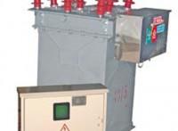 高端标准高压预付费柜高压预付费原理