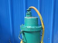 矿用隔爆型潜水排沙排污电泵BQS50-65-18.5/B