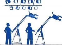 电影项目众筹大众参与创业!流程怎么认购?