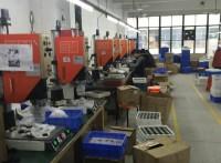 惠州塑胶压合加工、惠州超声波塑胶热熔加工、惠州超声波热压加工