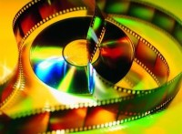 新型致富项目,影视投资!电影众筹大众如何参与!
