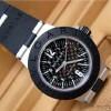天津回收昆仑手表,天津二手高档手表回收,天津手表回收价格高