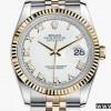 天津名表可以回收吗,天津回收二手手表价格查询