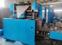 二手轮转印刷机 各型号轮转印刷机