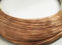 磷铜细丝,适用于紫铜或黄铜工件的的钎焊