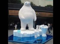 北京玻璃钢雕塑厂雕塑公司泡沫雕塑异形雕塑雕塑厂家供应