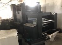 轮转印刷机 轮转印刷机价格 轮转印刷机售后
