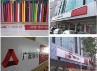 郑州3M灯箱制作进口艾利3m灯箱贴膜 质量保证 厂家直销