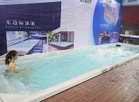 戴高乐无边际泳池,21年专业整体泳池经验,价格合理、产品优质