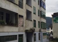 武汉厂房安全鉴定及承重检测有什么意义和作用呢?