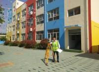 湖北武汉厂房承重检测鉴定收费标准及检测流程