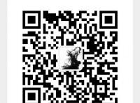 电影版权投资《战狼3》已经筹备中票房有望超过《战狼2》?