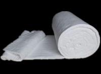 陶瓷纤维毯硅酸铝纤维毯隔热毯君公量大从优低价供应出售