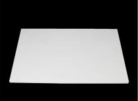 防火板挡火板厂家 硅酸铝纤维板 厂家质量保证