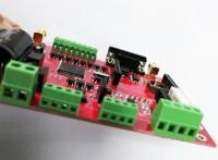 河南农业机井灌溉控制器  IC卡收费控制器