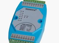 河南威盛电业局指定低压配电故障检测系统
