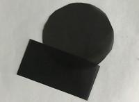 优质黑色涤纶网150目 150目涤纶黑色防尘网 镀银色防尘网