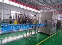 玻璃水的原料配方技术