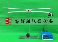 GBT9647-2015波纹管环刚度内径测量仪