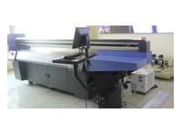 深圳专业销售UV平板打印机