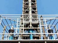 废酸处理设备|盐酸处理设备