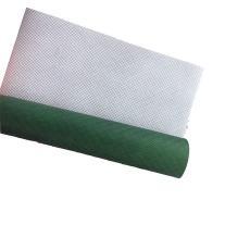 建筑防水材料 0.25mm低透防水透气膜 岩棉保温棉伴侣屋顶防水卷材