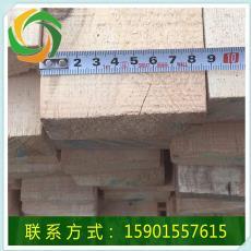 家具木方欢迎订购白松板材低价促销 白松木方批发 工地建筑木方