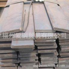 现货批发 扁钢建筑装修材料 厂家直销扁钢 建材金属扁钢 建筑材料