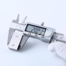 0.01MM金属屏电子数字游标卡尺数显卡尺不锈钢卡尺量规 精品300MM