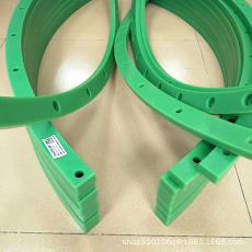 工程机械 高分子耐磨制品高分子塑料产品 船舶设备各种型号的尼龙