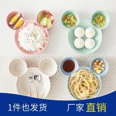 家居用品创意玩意居家庭日用品百货实用生活用义务小商品市场进货