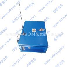 PM10采石场环境检测仪扬尘监控 扬尘噪音在线监测系统噪声PM2.5