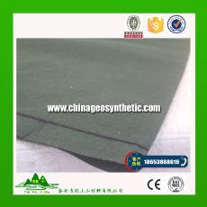 出口生态袋护坡专用 83x52cm原料无纺土工布 屋顶花园绿化植生袋