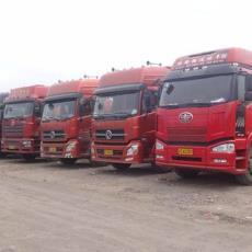 上海到宁波物流直达 上海到宁波搬家公司 上海到宁波危险品运输