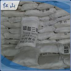 磷酸三钠高含量 大量批发 四川无水磷酸三钠