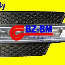 倒车灯 宝马尾灯 奔驰尾灯 适用于奔驰-201尾灯 停车灯 刹车灯