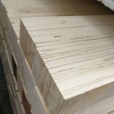 木屋板 量大优惠 低价批发14mm16mm18mm木板条 装修板材 建筑模板