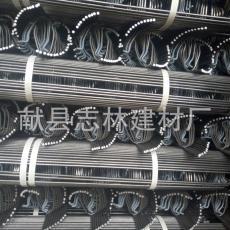 厂家直销 钢筋支架加工  建筑建材铁马凳批发