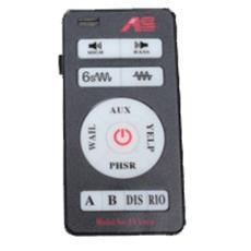 警晖电子贵款无线报警器600奥无线喊话器车载喊话器车载多音报警器